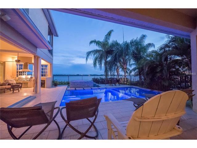 1003 Riviera Dunes Way, Palmetto FL 34221