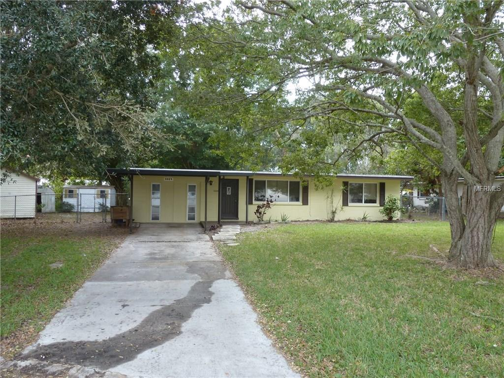 5324 7th E St, Bradenton, FL