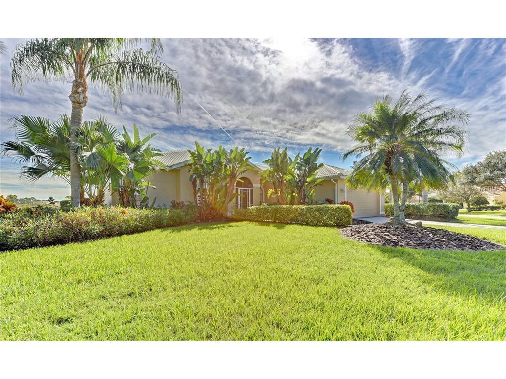 4523 Chase Oaks Dr, Sarasota, FL