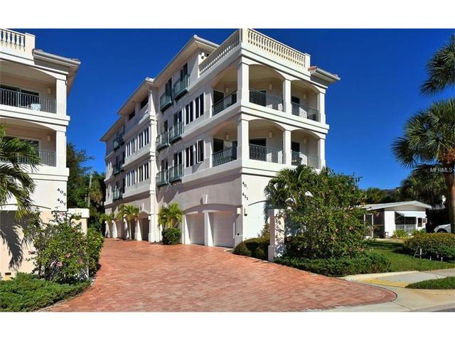 411 Beach Rd #APT 411, Sarasota, FL
