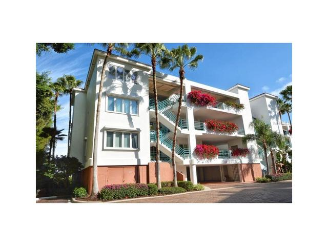 380 Gulf Of Mexico Dr #APT 522, Longboat Key, FL