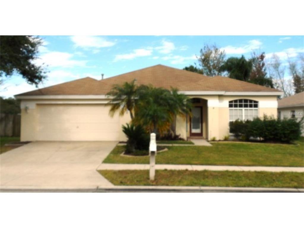 29627 Allegro Dr, Wesley Chapel, FL