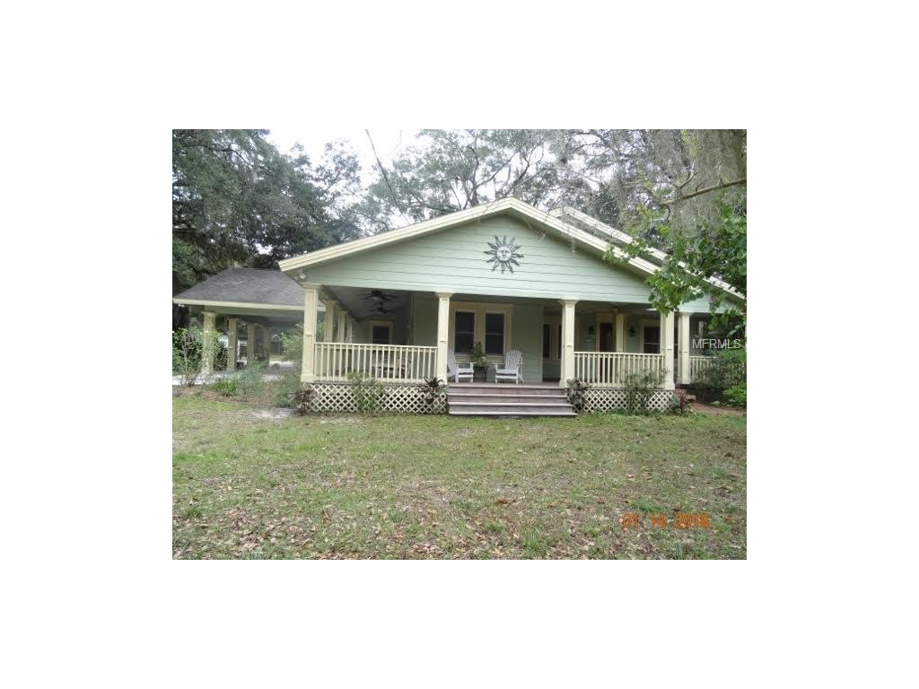 11729 Marjory Ave, Tampa, FL