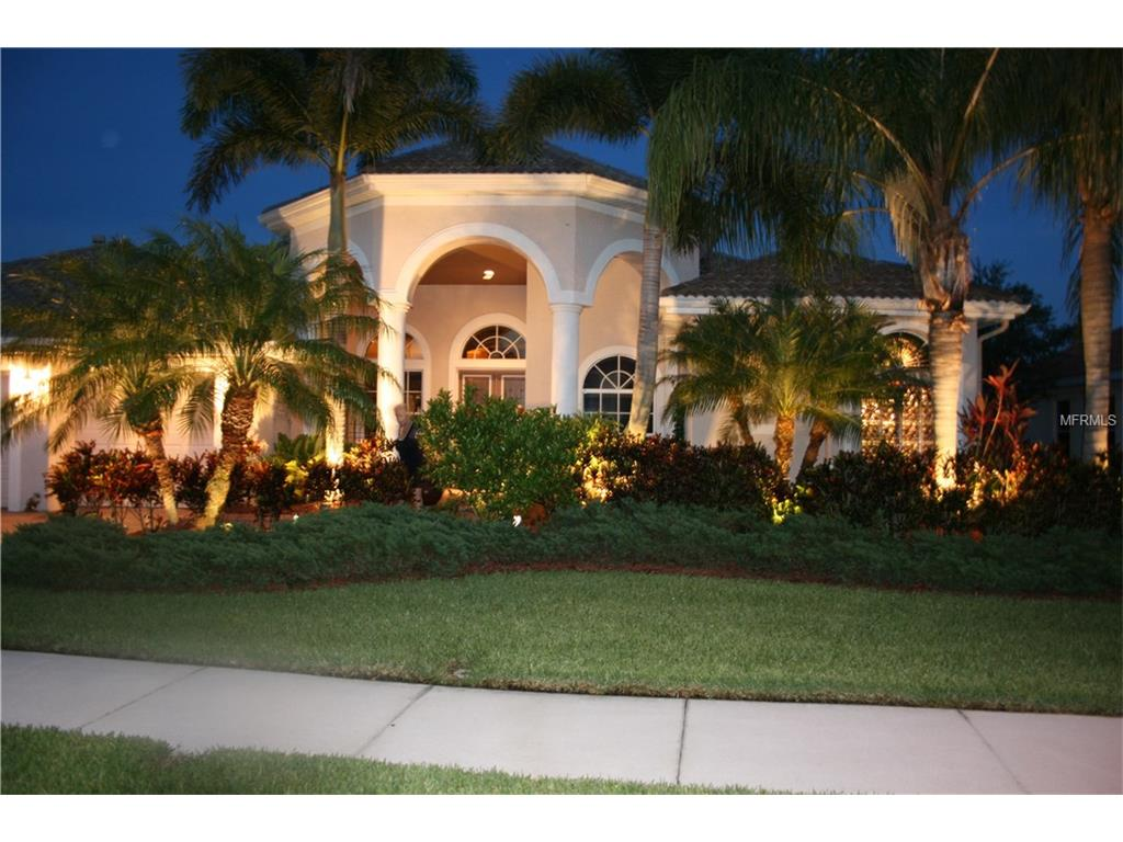 8265 Barton Farms Blvd, Sarasota, FL