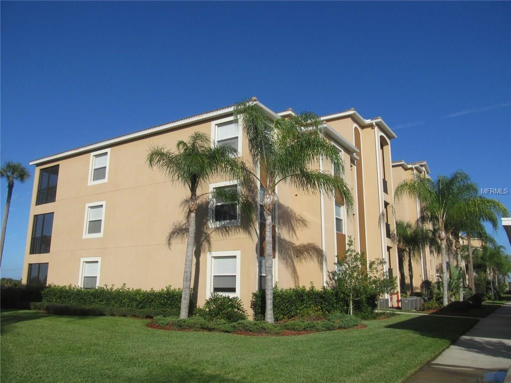 7803 Grand Estuary Trl #APT 303, Bradenton, FL