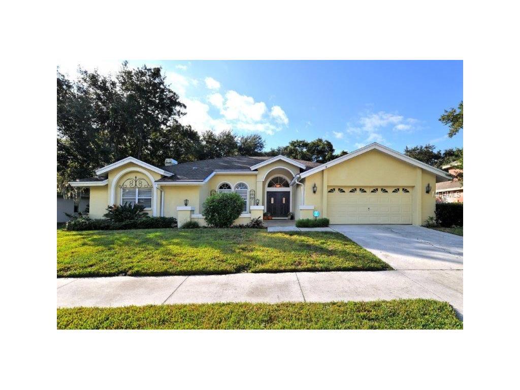 4419 Oak View Dr, Sarasota, FL