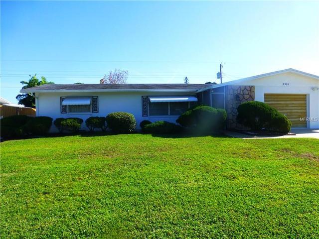 3305 Highland Ave, Bradenton FL 34205