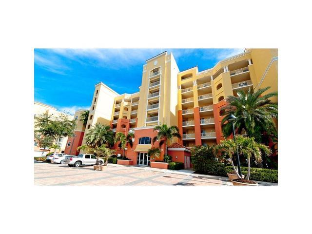 610 Riviera Dunes Way #APT 201, Palmetto FL 34221