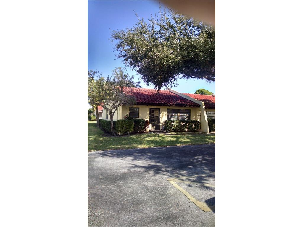1301 56th St W St #APT 1301, Bradenton, FL
