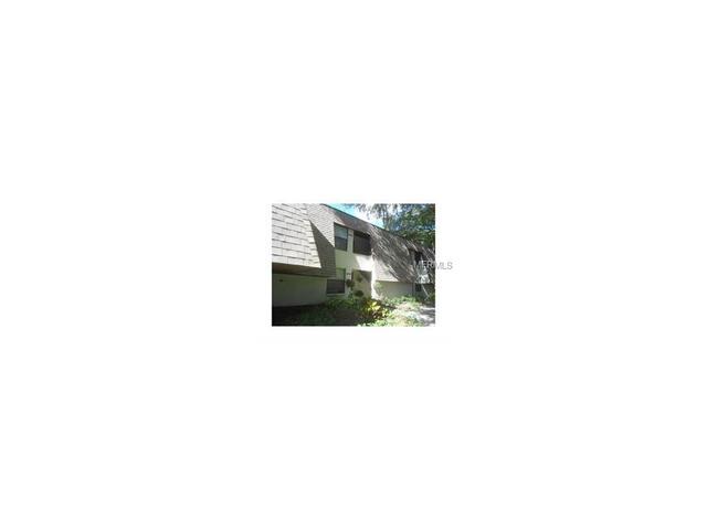 4574 Ringwood Mdws #APT 4, Sarasota, FL