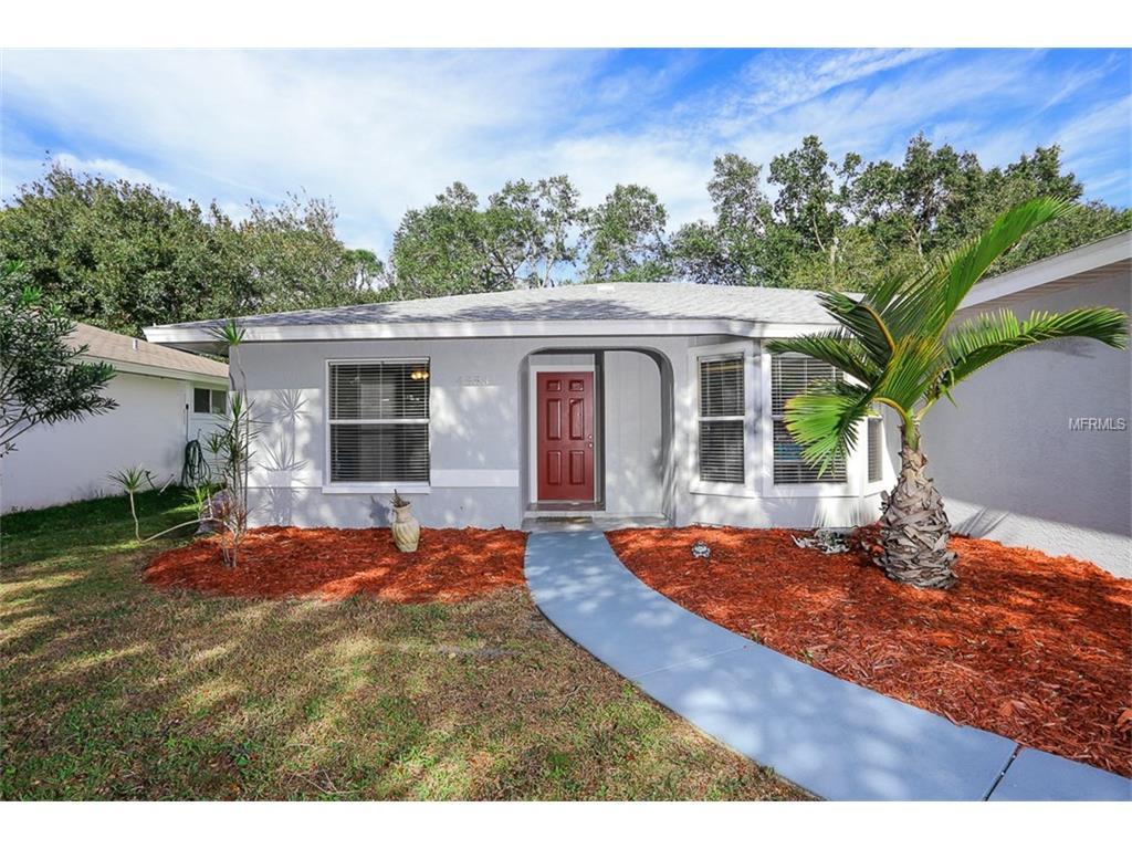 4553 Linwood St, Sarasota, FL