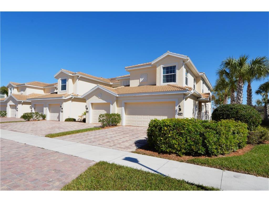 1263 Burgos Dr #APT 301, Sarasota, FL