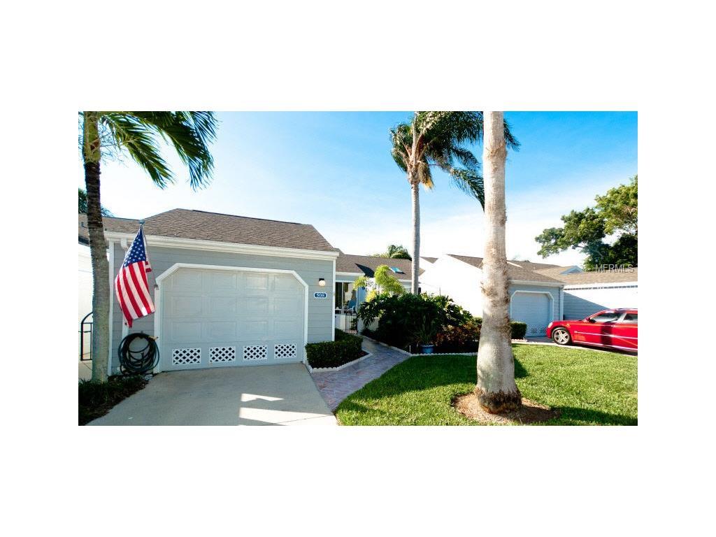 508 Sanderling Cir, Bradenton, FL