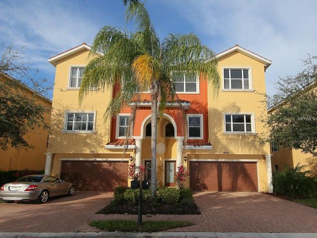 1408 3rd Street E Cir, Palmetto FL 34221