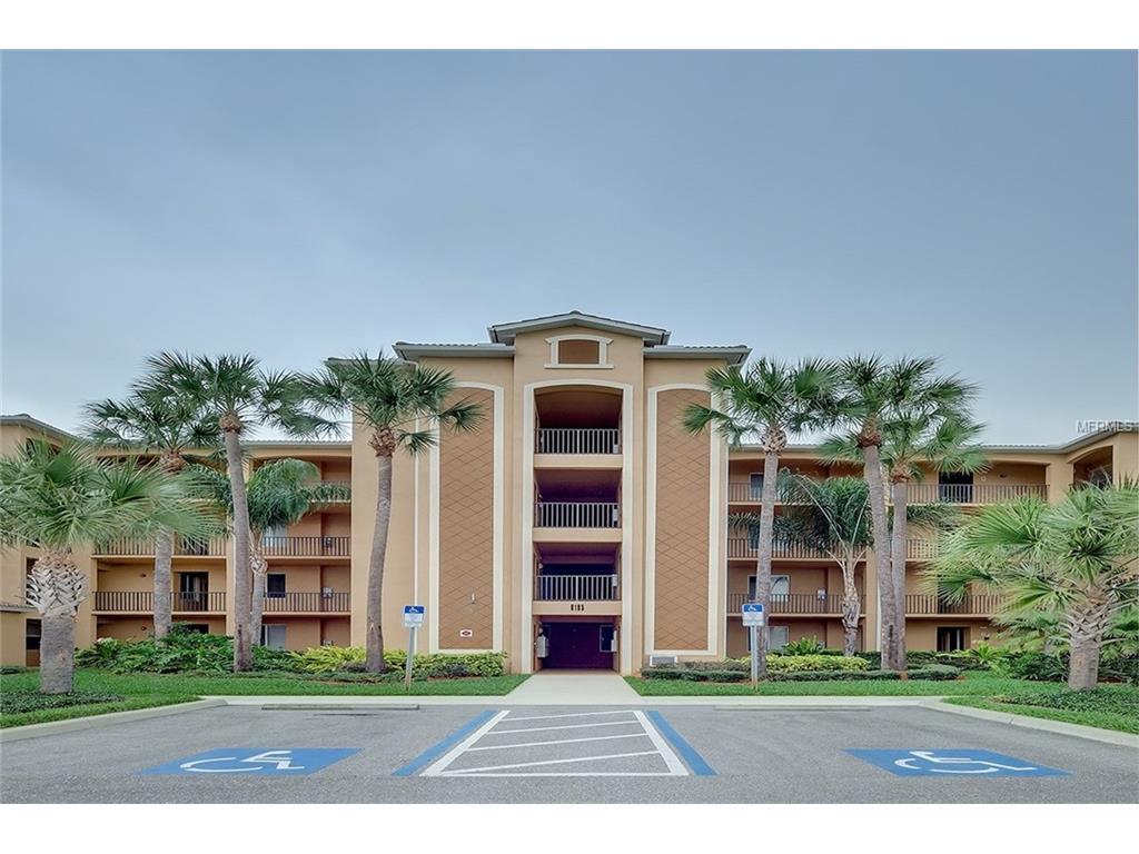 8105 Grand Estuary Trl #APT 306, Bradenton, FL