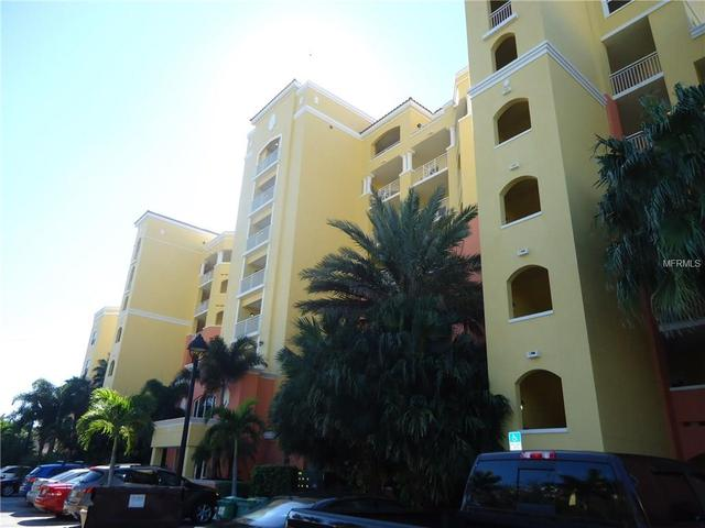 615 Riviera Dunes Way #APT 108, Palmetto FL 34221