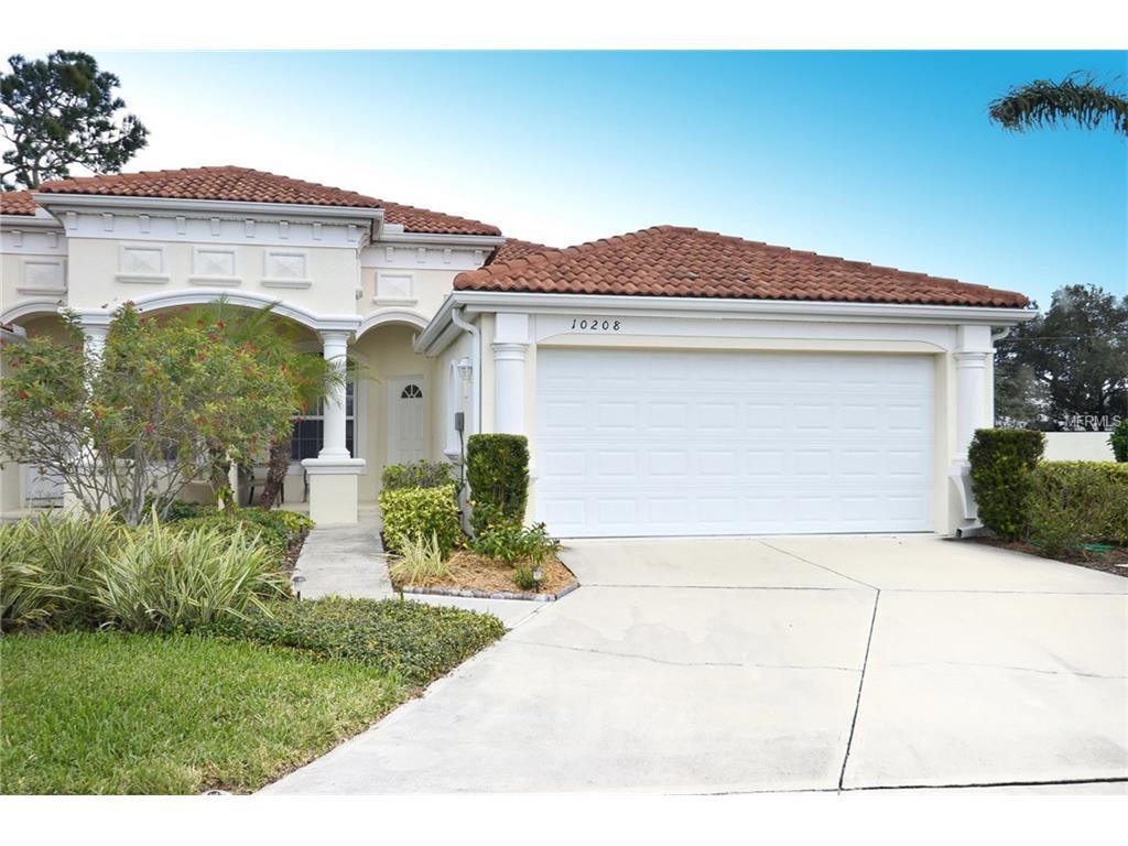 10208 Hebblewhite Ct, Englewood, FL