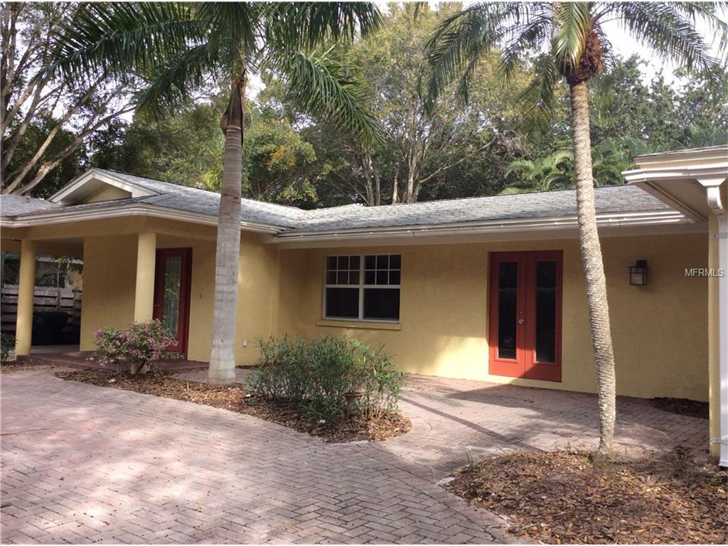 3200 Bay Shore Rd, Sarasota, FL
