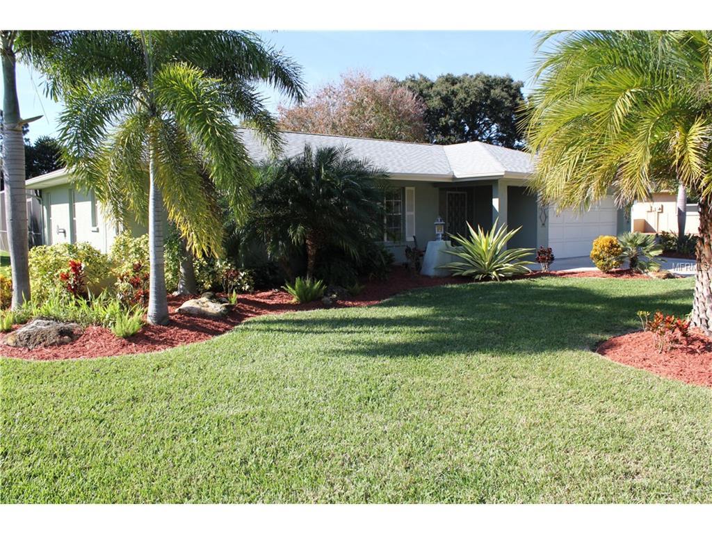 8006 Conservatory Dr, Sarasota, FL