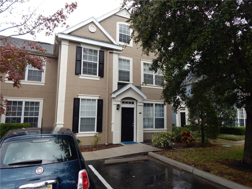 5631 Rosehill Rd #APT 104, Sarasota, FL