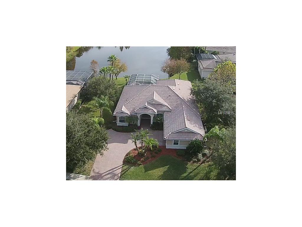 11407 Savannah Lakes Dr, Parrish, FL