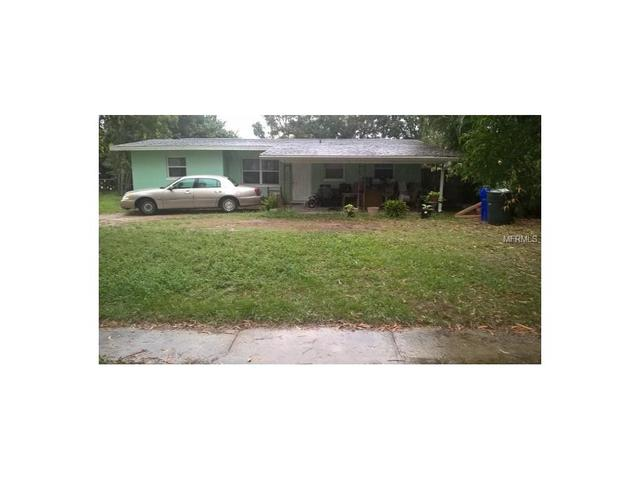 3229 Royal Palm Ave, Fort Myers FL 33901