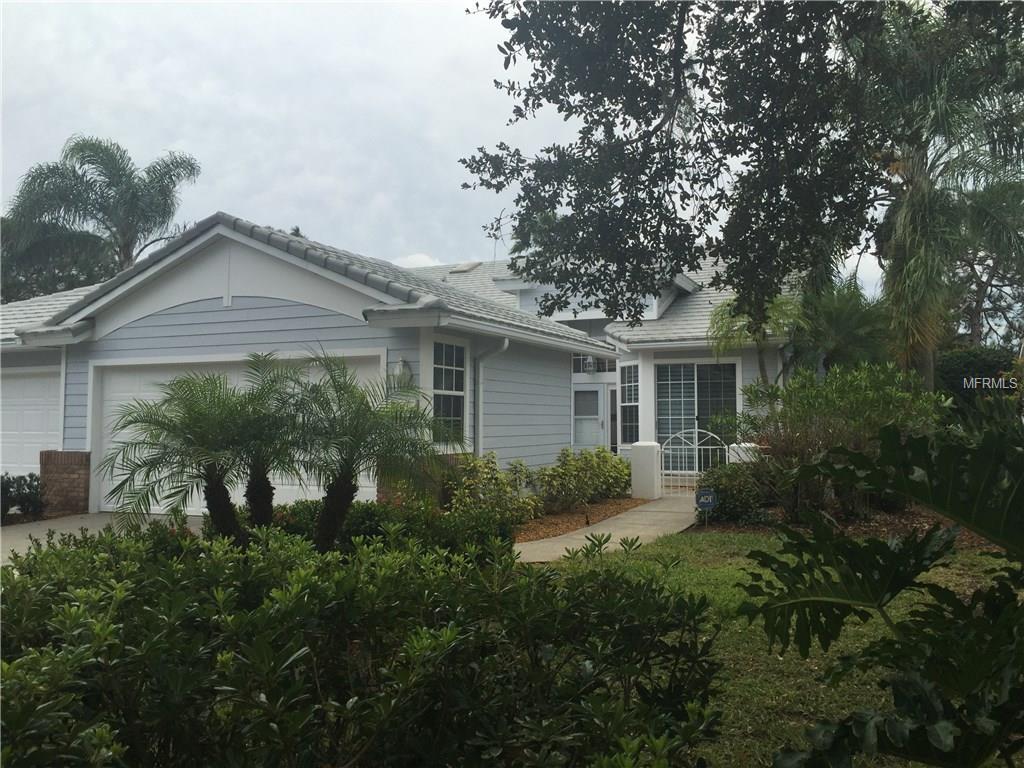 6316 Walton Heath Pl, Bradenton, FL