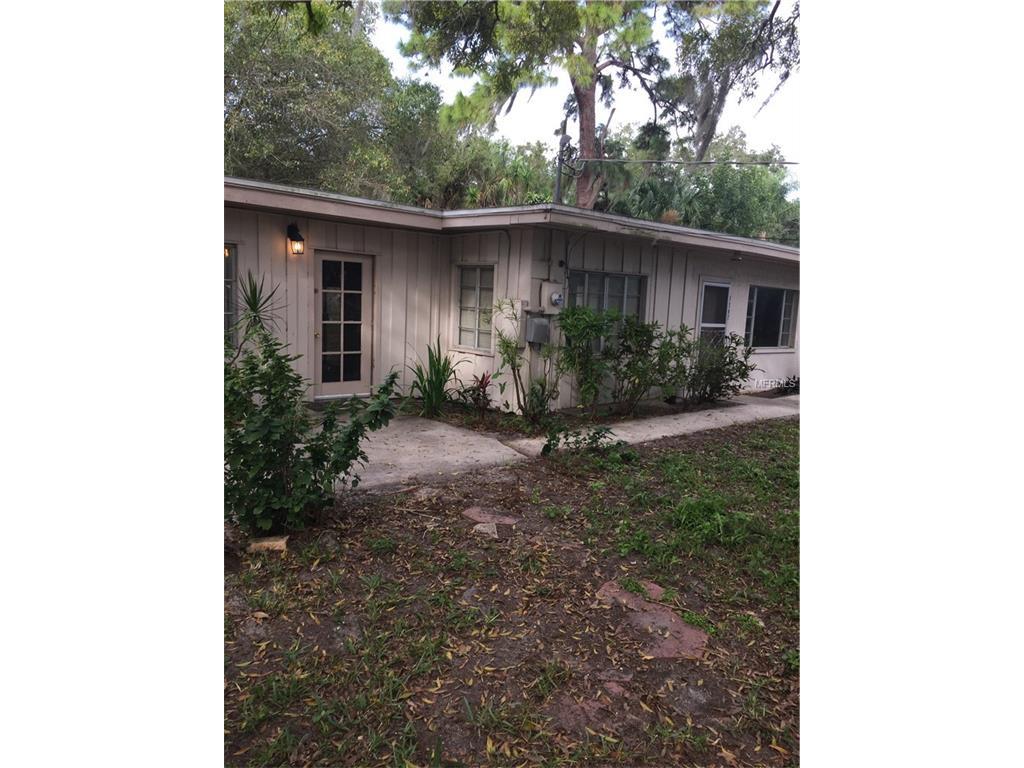 5247 Rilma Ave, Sarasota, FL