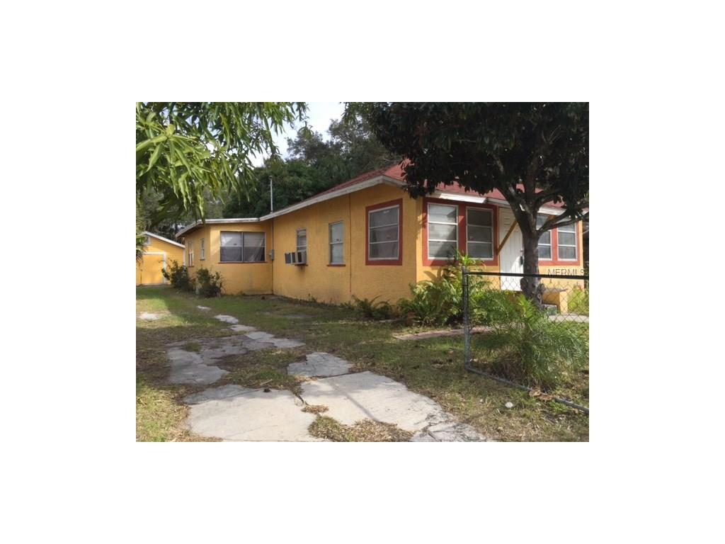 2228 N Orange Ave, Sarasota, FL