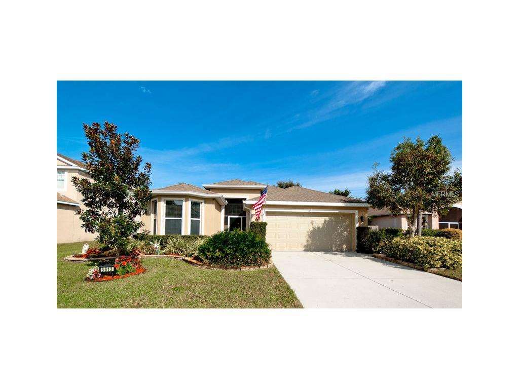 5613 Oakshire Ave, Sarasota, FL