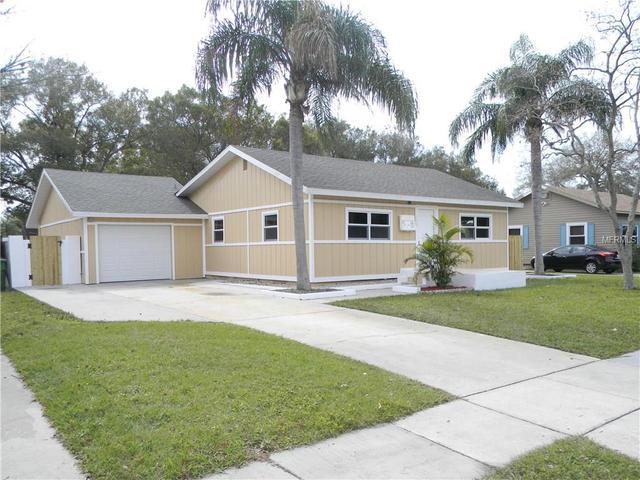 703 20th Ave, Bradenton FL 34205