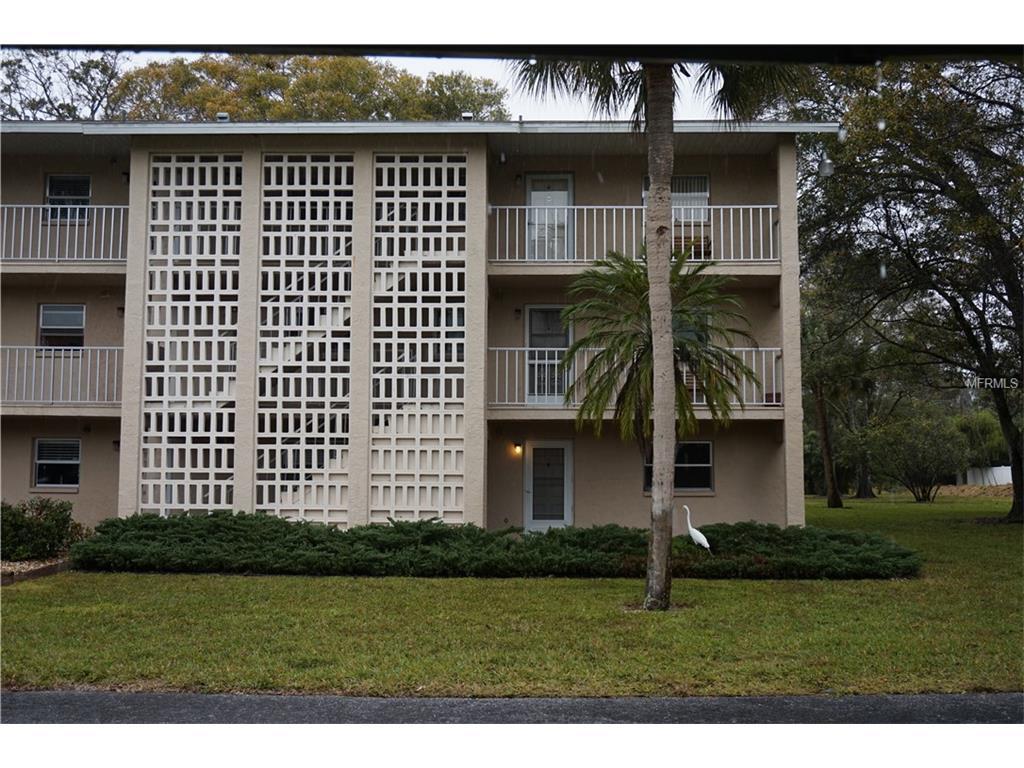 3987 Maceachen Blvd #APT 115, Sarasota, FL