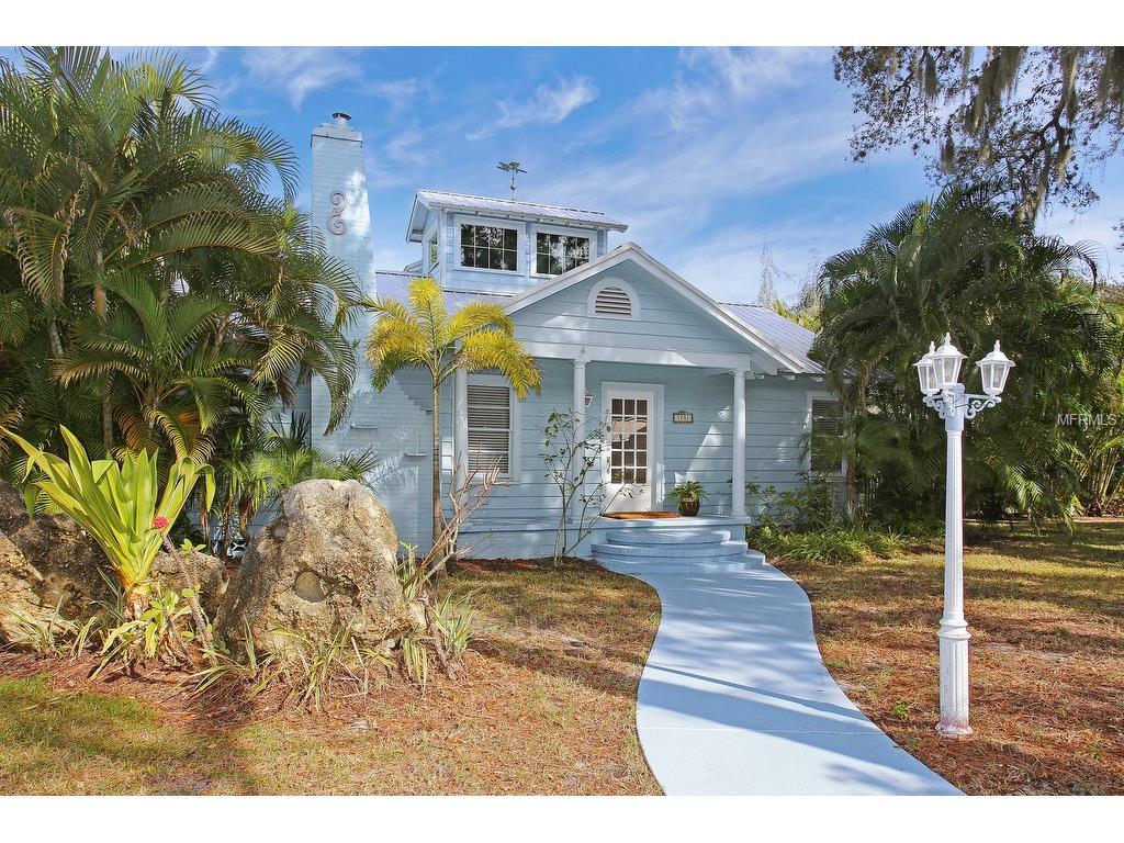 1731 Seminole Dr, Sarasota, FL