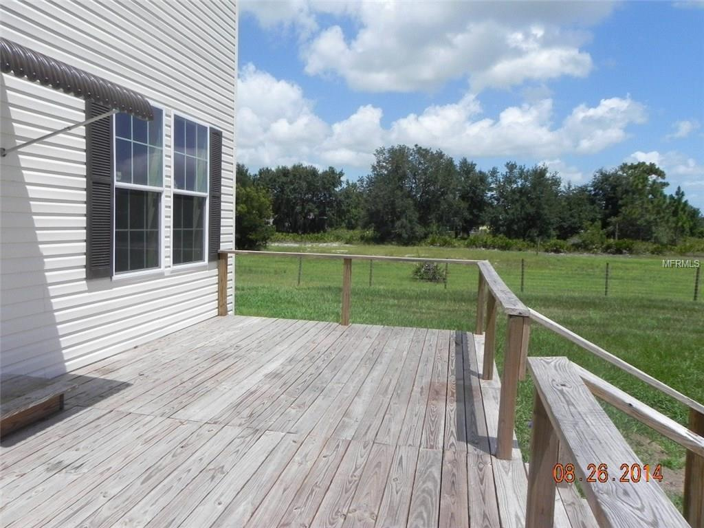 2488 Westward Rd, Arcadia, FL