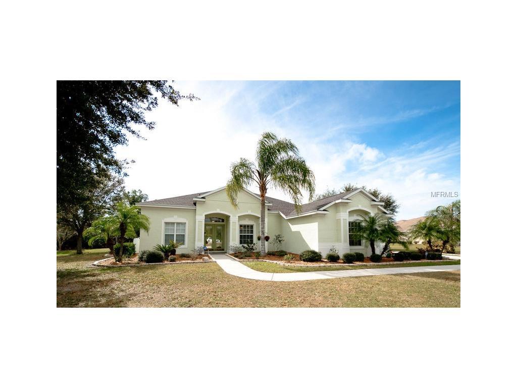 8136 Snowy Egret Pl, Bradenton, FL