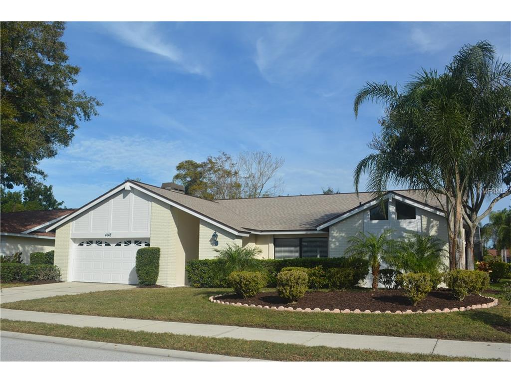 4668 Long Lake Dr, Sarasota, FL