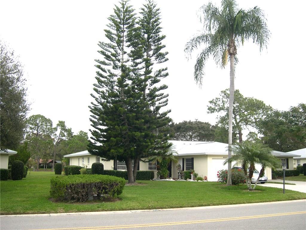 5521 Palm Aire Dr #APT v-120, Sarasota, FL