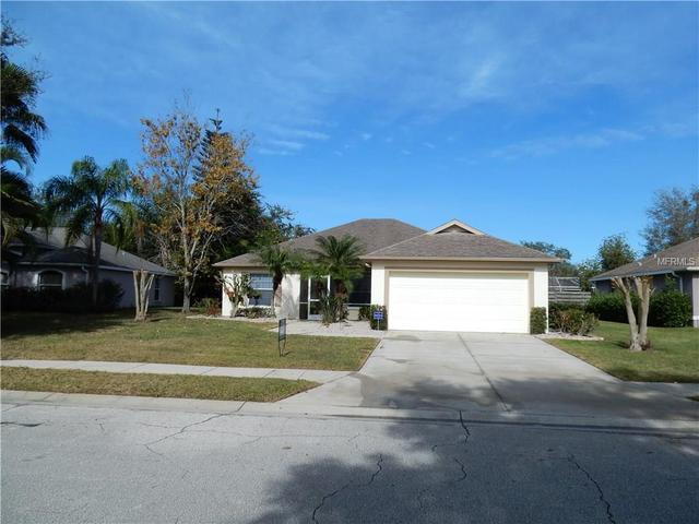 7815 48th Pl E, Bradenton, FL 34203