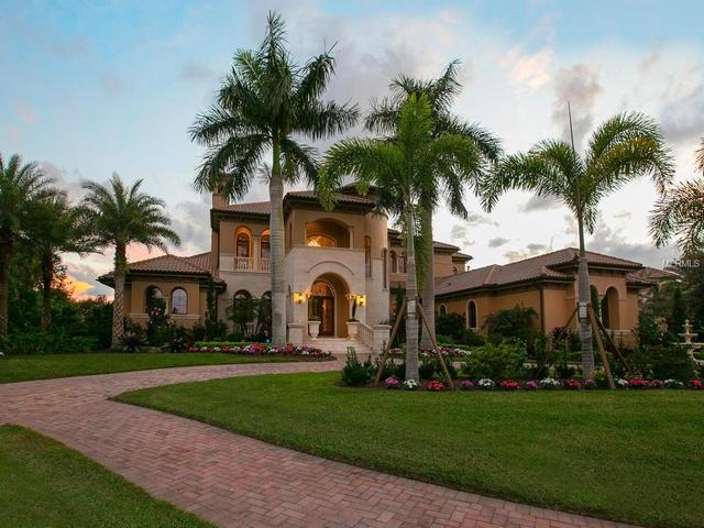 8269 Archers Ct, Sarasota, FL