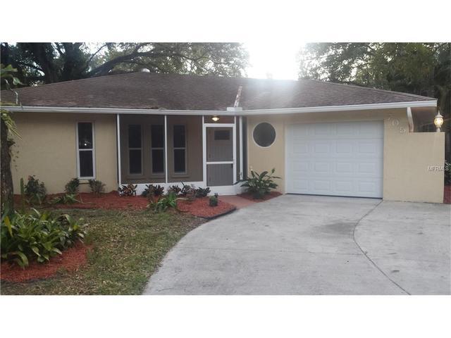 705 13th Avenue Cir, Palmetto FL 34221