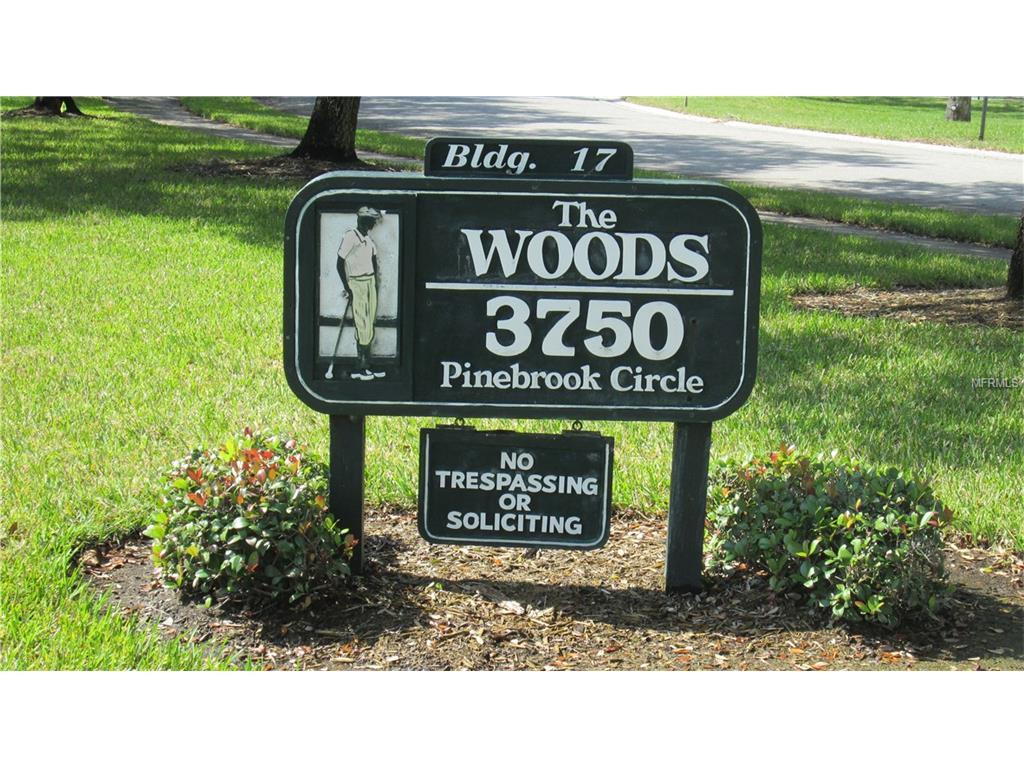 3750 Pinebrook Cir #APT 103, Bradenton, FL