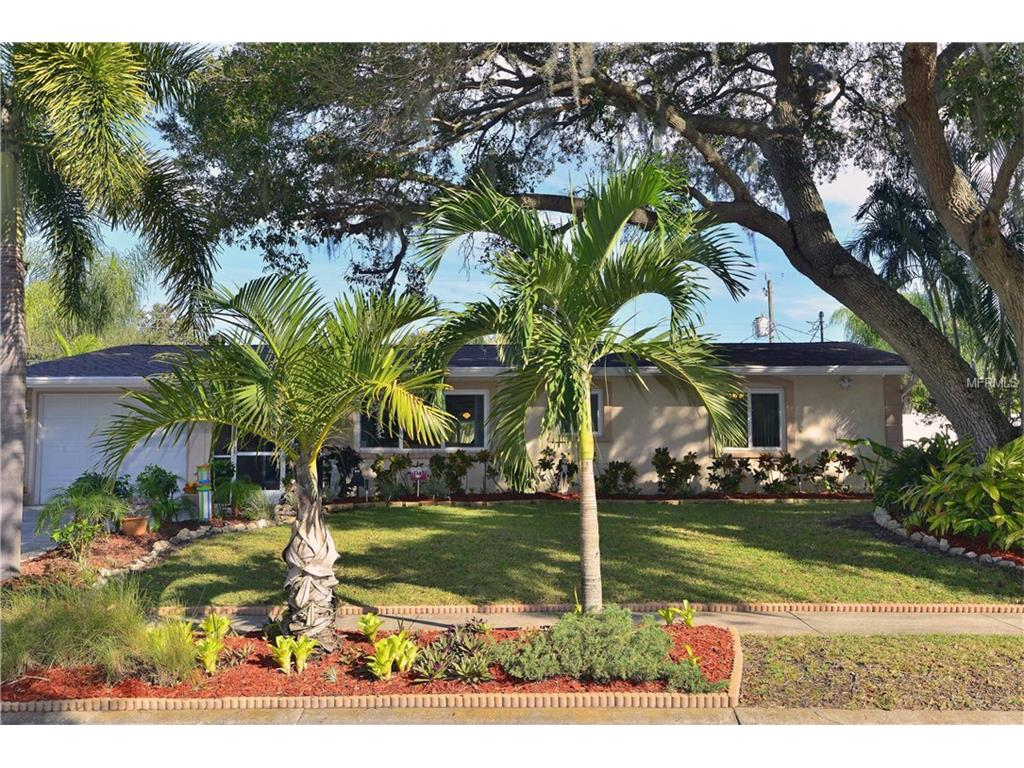 2447 Gulf Gate Dr, Sarasota, FL