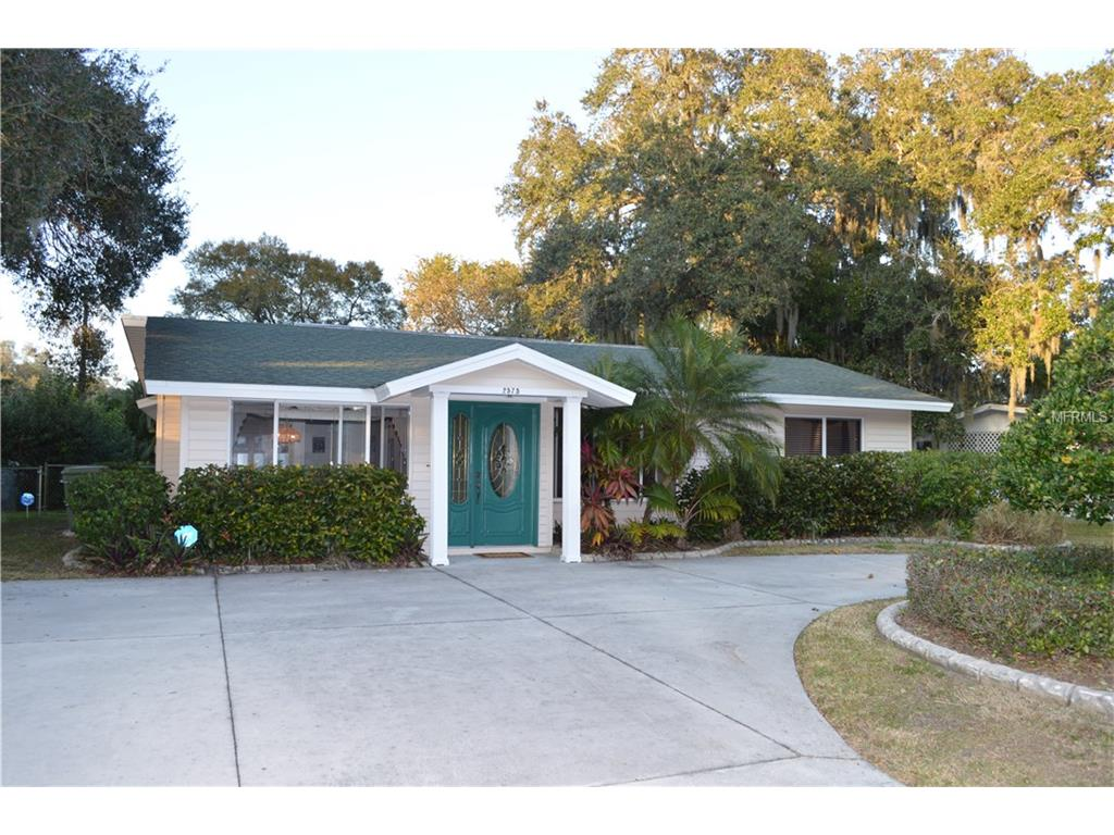 2575 Hyde Park St, Sarasota, FL