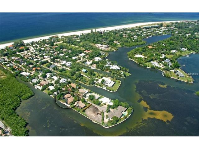 618 Bayview Dr, Longboat Key, FL 34228