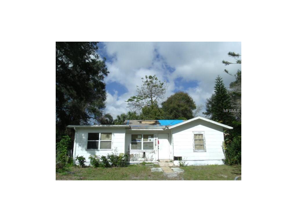 1143 39th St, Sarasota, FL