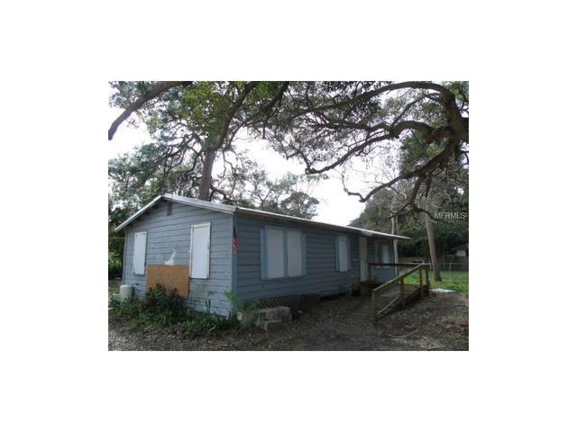 1392 46th St, Sarasota, FL