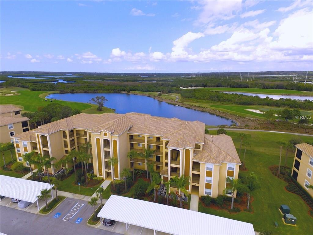8309 Grand Estuary Trl #APT 104, Bradenton, FL