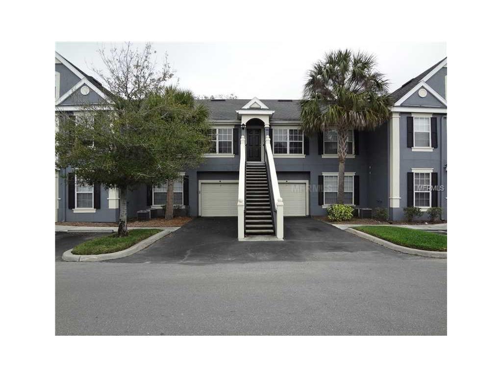 5501 Rosehill Rd #APT 202, Sarasota, FL