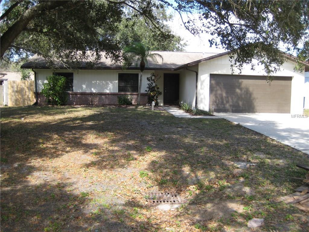 4533 Barton Dr, Sarasota, FL