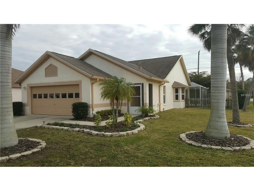 7019 44th E Ct, Sarasota, FL